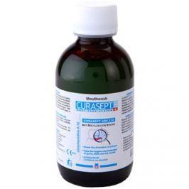 Curaprox Curasept ADS 212 antibakteriális szájvíz ínygyulladás és fogágybetegségek ellen  200 ml