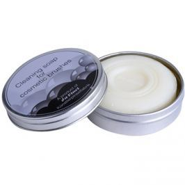 da Vinci Cleaning and Care helyreállító és tisztító szappan  4834 40 g