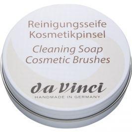 da Vinci Cleaning and Care helyreállító és tisztító szappan  4833 85 g