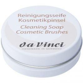 da Vinci Cleaning and Care helyreállító és tisztító szappan  4832 13 g