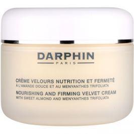 Darphin Body Care tápláló és feszesítő testkrém  200 ml