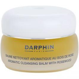 Darphin Cleansers & Toners aromatikus tisztító balzsam rózsafával  40 ml
