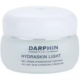 Darphin Hydraskin könnyű hidratáló krém  50 ml
