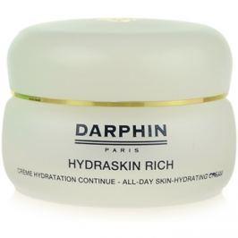 Darphin Hydraskin bőrkrém normál és száraz bőrre  50 ml