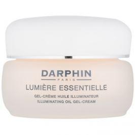 Darphin Lumière Essentielle élénkítő és hidratáló krém  50 ml