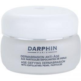 Darphin Specific Care dermabrázió a bőröregedés ellen  50 ml