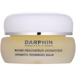 Darphin Specific Care intenzív regeneráló és bőrpuhító balzsam  15 ml