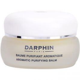 Darphin Specific Care intenzív oxidáló balzsam  15 ml