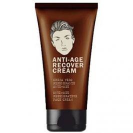 Dear Beard Face Cream ránctalanító krém parabénmentes és szilikonmentes  75 ml