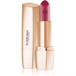 Deborah Milano Red rúzs SPF15 árnyalat 7 Rose Blouse