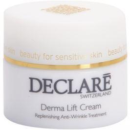 Declaré Age Control liftinges krém száraz bőrre  50 ml