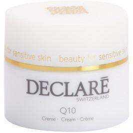Declaré Age Control feszesítő arckrém Q10  50 ml