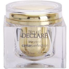 Declaré Caviar Perfection luxus kényeztető testvaj  200 ml