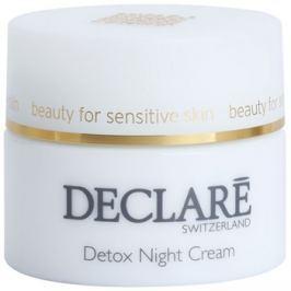 Declaré Pro Youthing detoxikáló éjszakai krém  50 ml
