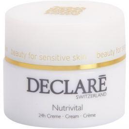 Declaré Vital Balance tápláló krém normál bőrre  50 ml