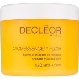 Decléor Aromessence Flow aromatikus masszírozó balzsam  500 ml