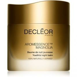 Decléor Aromessence Magnolia regeneráló éjszakai balzsam  15 g