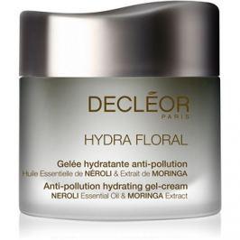 Decléor Hydra Floral hidratáló géles krém  50 ml