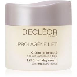 Decléor Prolagène Lift kisimító krém normál bőrre  50 ml