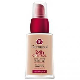 Dermacol 24h Control hosszan tartó make-up árnyalat 2  30 ml