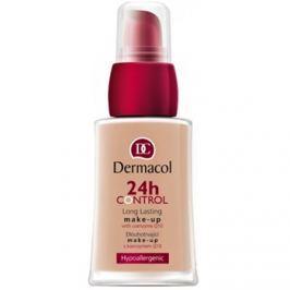 Dermacol 24h Control hosszan tartó make-up árnyalat 3  30 ml