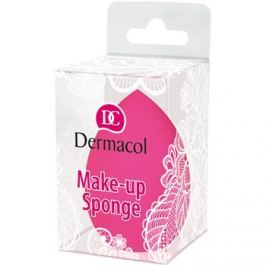 Dermacol Accessories make-up szivacs