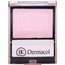 Dermacol Illuminating Palette élénkítő paletta  9 g