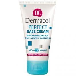Dermacol Perfect krém  tengeri moszat kivonatokkal  50 ml