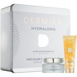 Dermika HydraLOGIQ kozmetika szett II.