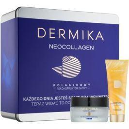 Dermika Neocollagen kozmetika szett II.