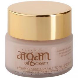 Diet Esthetic Argan Oil nappali tápláló és hidratáló krém Argán olajjal  50 ml