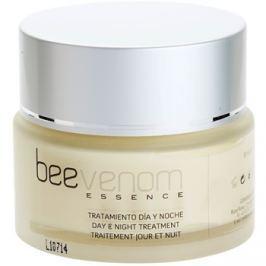 Diet Esthetic Bee Venom bőrkrém minden bőrtípusra, beleértve az érzékeny bőrt is  50 ml