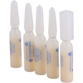 Diet Esthetic Flash liftinges feszesítő szérum minden bőrtípusra  5x2,5 ml