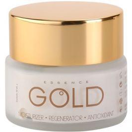 Diet Esthetic Gold bőrkrém aranytartalommal  50 ml