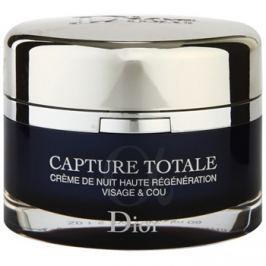 Dior Capture Totale intenzív revitalizáló hidratáló arckrém  60 ml