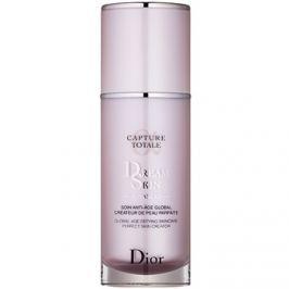 Dior Capture Totale Dream Skin ráncellenes szérum a tökéletes bőrért  50 ml