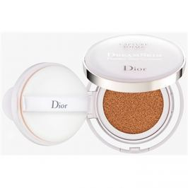 Dior Capture Totale Dream Skin make-up szivacs SPF50 árnyalat 025 2 x 15 g