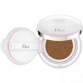 Dior Capture Totale Dream Skin make-up szivacs SPF50 árnyalat 030 2 x 15 g
