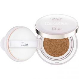 Dior Capture Totale Dream Skin make-up szivacs SPF50 árnyalat 020 2 x 15 g