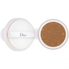 Dior Capture Totale Dream Skin make-up szivacs utántöltő árnyalat 020 15 g