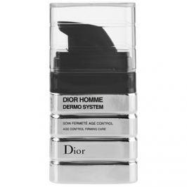 Dior Dior Homme Dermo System feszesítő ápolás a bőröregedés ellen  50 ml