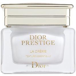 Dior Dior Prestige regeneráló krém arcra, nyakra és dekoltázsra  50 ml