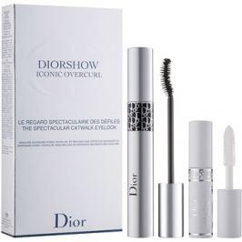 Dior Diorshow Iconic Overcurl kozmetika szett V.