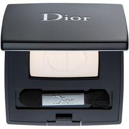 Dior Diorshow Mono professzionális hosszantartó szemhéjfesték árnyalat 516 Delicate 1,8 g