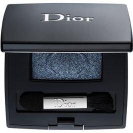 Dior Diorshow Mono professzionális hosszantartó szemhéjfesték árnyalat 094 Gravity 1,8 g