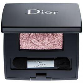 Dior Diorshow Mono professzionális hosszantartó szemhéjfesték árnyalat 794 Fever 1,8 g