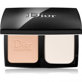 Dior Diorskin Forever Extreme Control mattító púderes make-up SPF 20 árnyalat 035 Beige Désert/Desert Beige 9 g