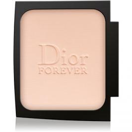 Dior Diorskin Forever Extreme Control mattító púderes make-up utántöltő árnyalat 030 Beige Moyen/Medium Beige 9 g