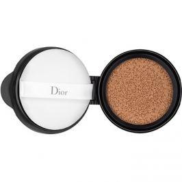 Dior Diorskin Forever Perfect Cushion mattító make-up SPF 35 utántöltő árnyalat 040 Honey Beige 15 ml
