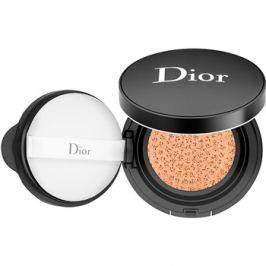 Dior Diorskin Forever Perfect Cushion mattító make-up szivaccsal SPF 35 árnyalat 030 Medium Beige 15 g